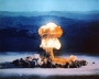 Science, Law and Nuclear Weapons